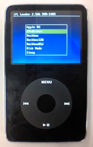 iPodLinux_1
