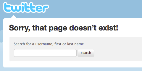 Sorry, that page doesn't exist!