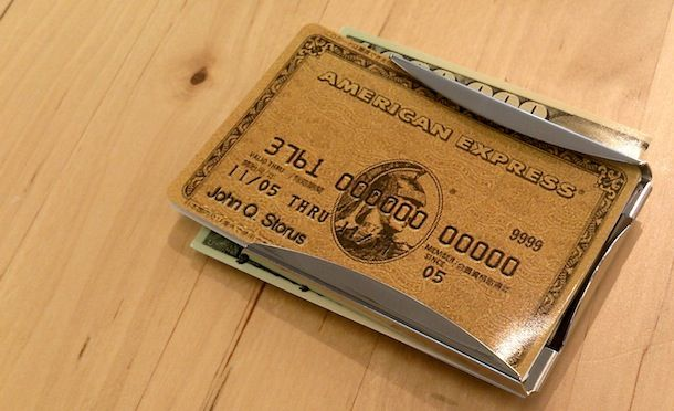 money_clip_3