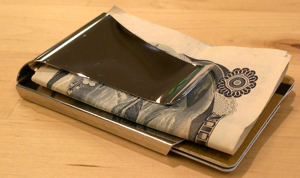 money_clip_7
