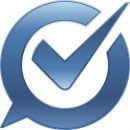 chatwork_logo