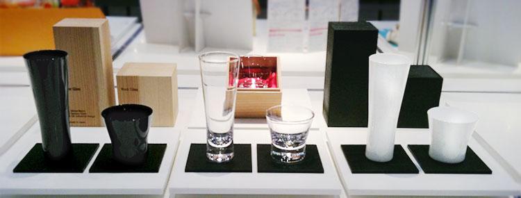 wiredglass-2