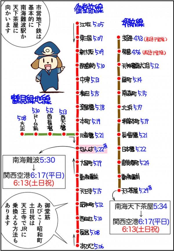 関空へ行こう_008