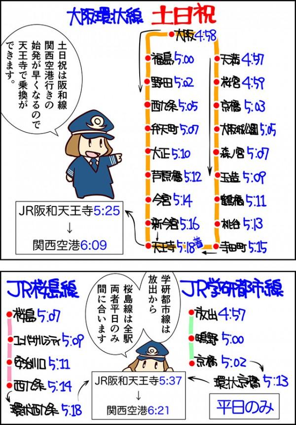 関空へ行こう_006
