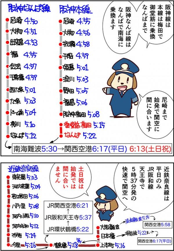 関空へ行こう_003