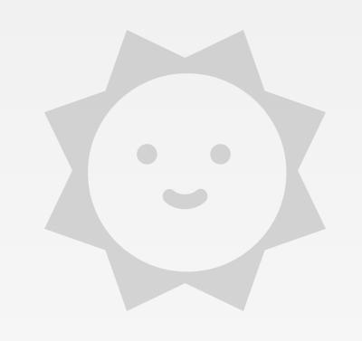 gmail-sunny-icon