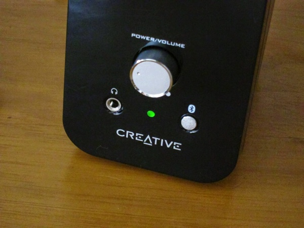 creative_bluetooth_speaker_8