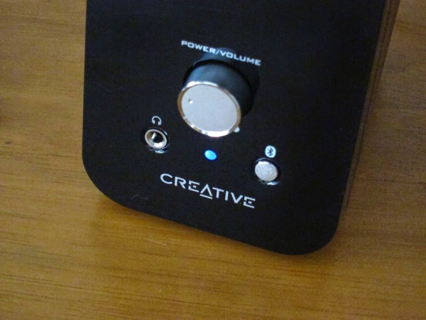 creative_bluetooth_speaker_9