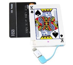 powerbank-king